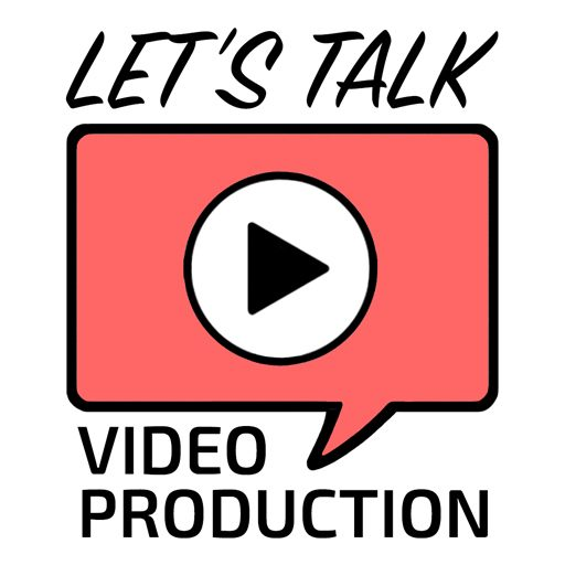 Lets Talk Video Production