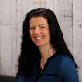 Lara Squires Consortium