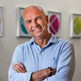 Neil Edwards The Marketing Eye