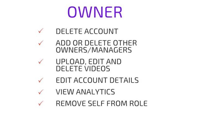 B-YouTube-Owner